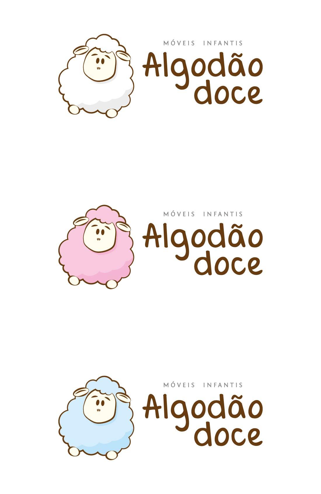 Algodao-Doce-7