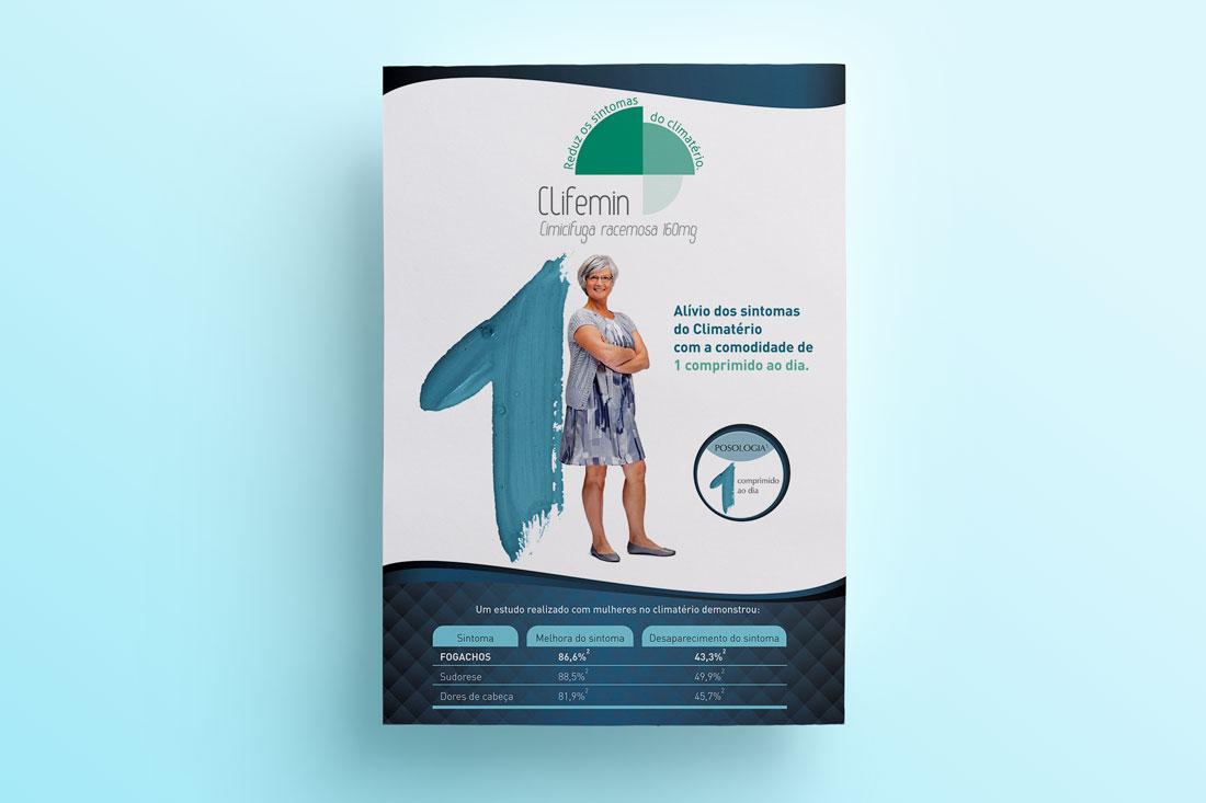 Clifemin-3