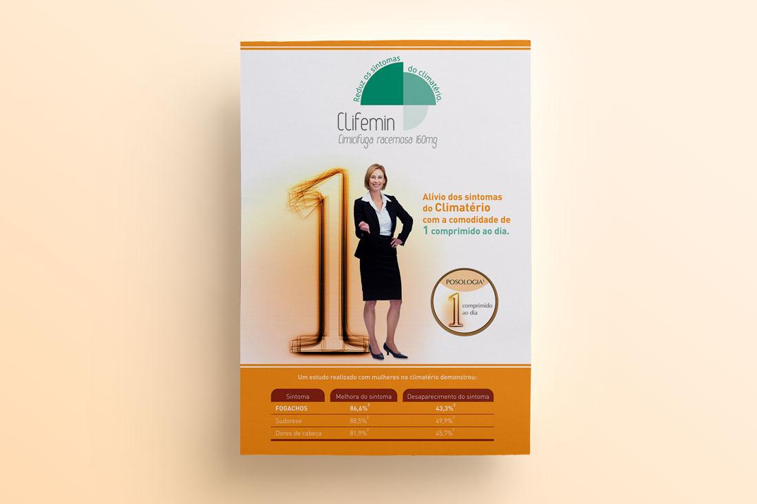 Clifemin-4