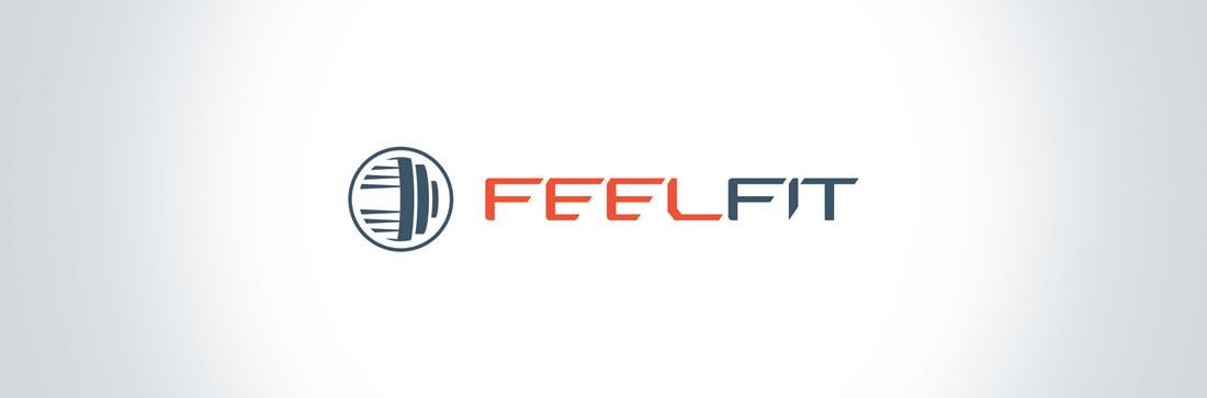 Feel-Fit-2