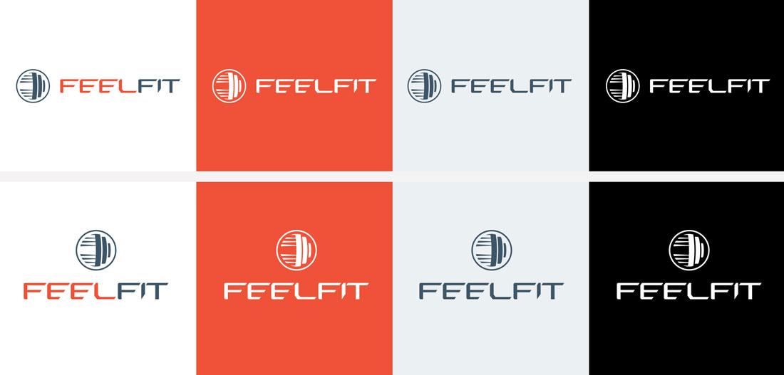 Feel-Fit-4