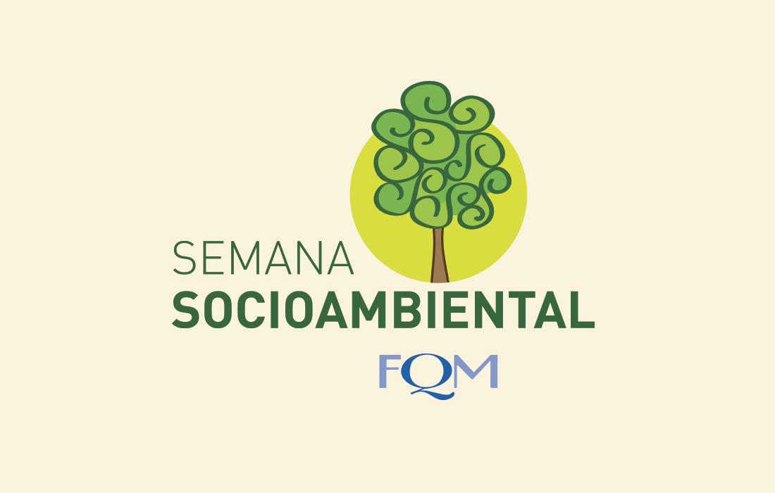Semana-Socioambiental-1