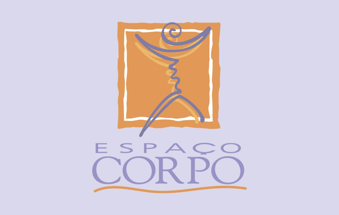 Espaco-Corpo-2