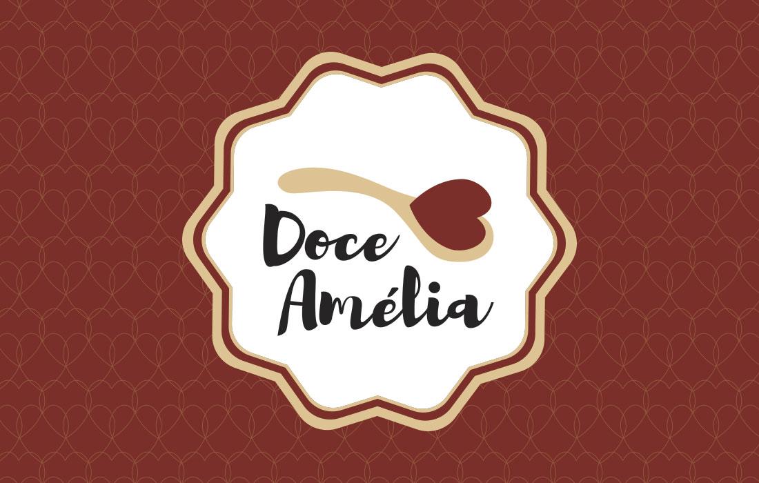 doce-amelia-1