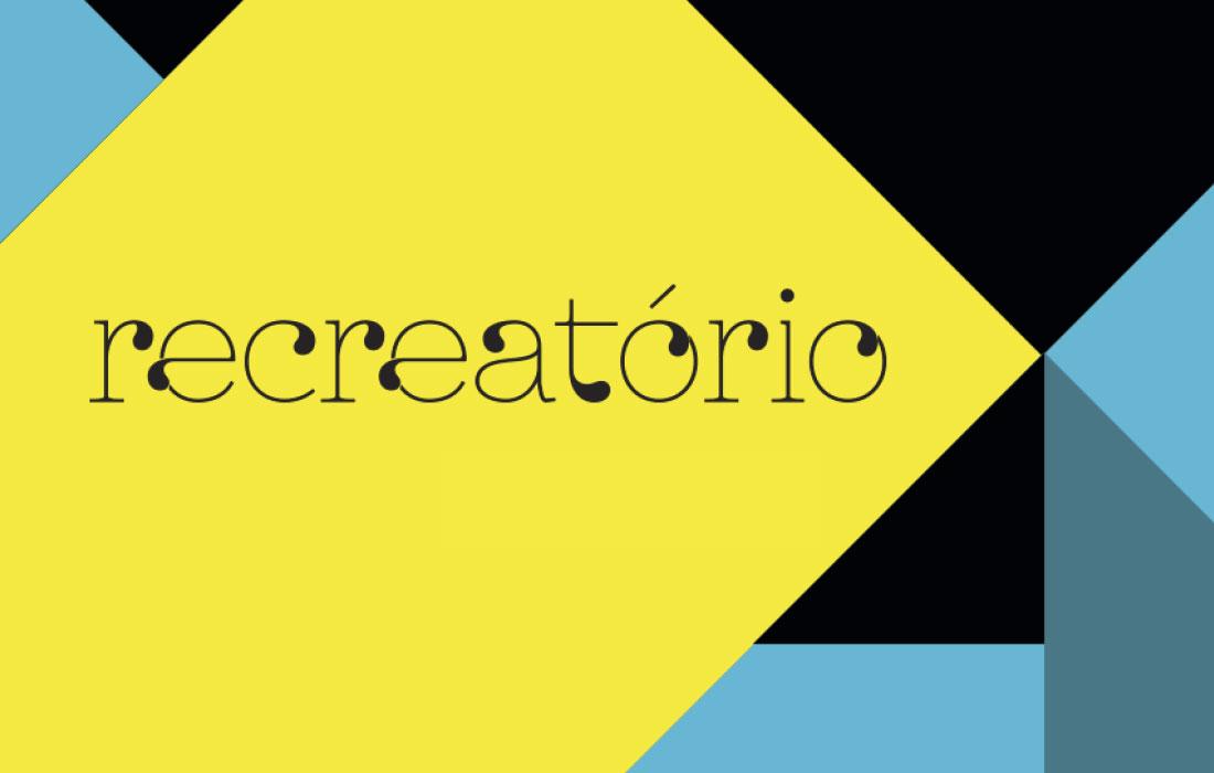 recreatorio-1